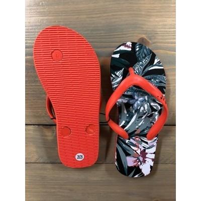 Name it - Zippa flip flops zo18