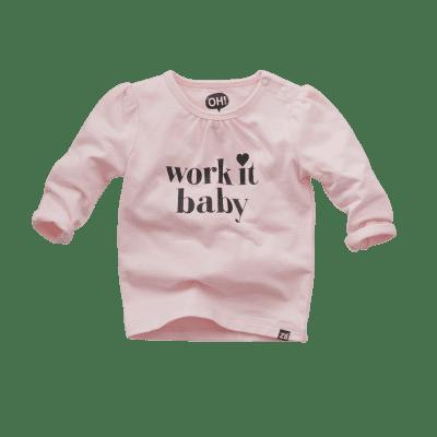 Z8 newborn - Nancy wi18