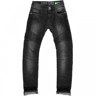 Cars jeans - Easy 33817 dark used wi18