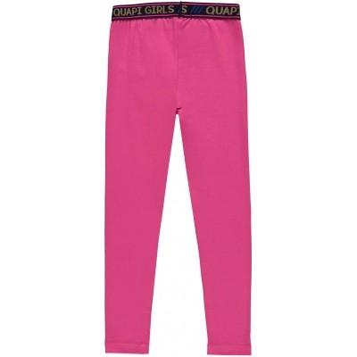 Quapi - Lavinia 3 pink wi18