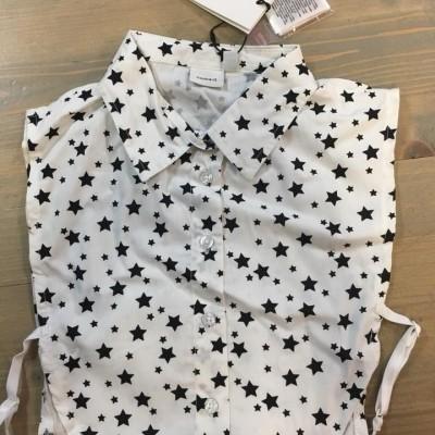 Name it - Nitkimara star wi17