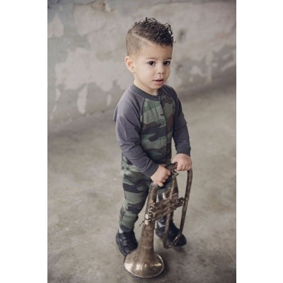 Koko Noko - Baby boy 37Z-29823 wi18