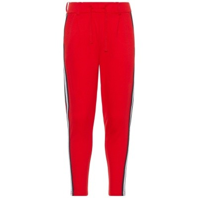 Name it - Neida pantalon true red wi18