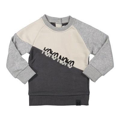 Koko Noko - Baby boy sweater 37Z-29800 wi18