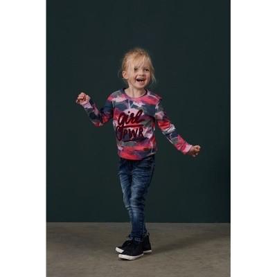Jubel - 916.00168 sweater wi18