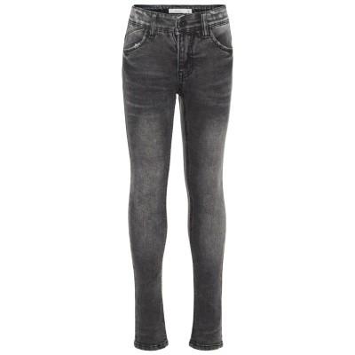 Name it - Tetly jongens slimfit jeans wi18