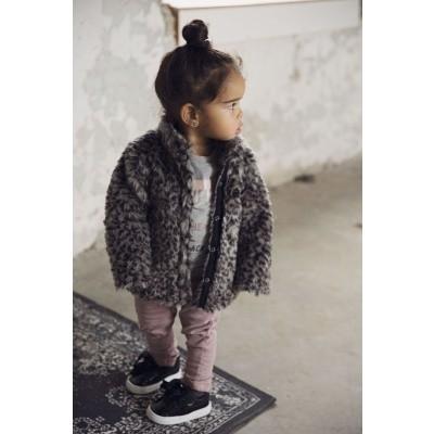 Koko Noko - Baby girl 37Z-29927 wi18