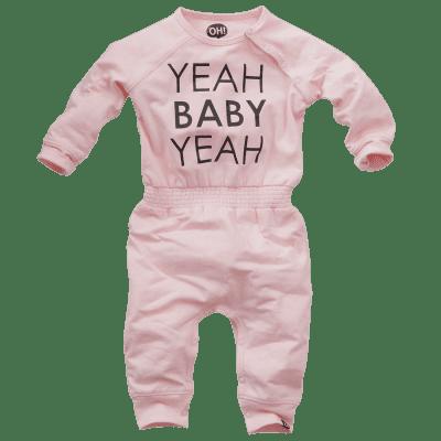 Z8 newborn - Nadie wi18