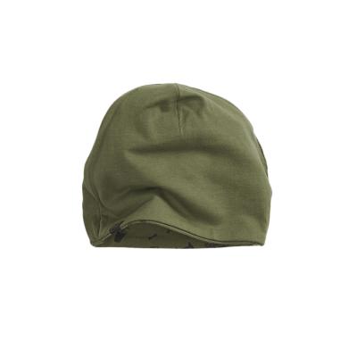 Z8 newborn - Clay army green zo18