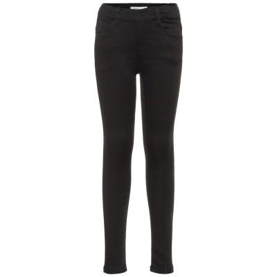 Name it - Tora black denim skinny! wi18
