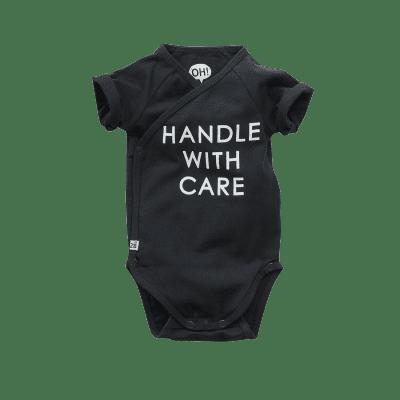 Z8 newborn - Nadal wi18