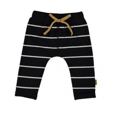 Bess - Boys jogging pants 18616 wi18
