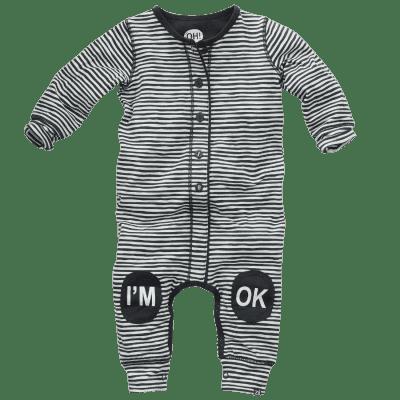 Z8 newborn - Nour wi18