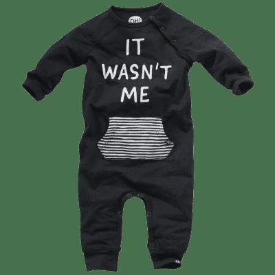 Z8 newborn - Nate wi18