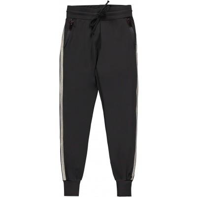 Levv - Annelot pantalon wi18