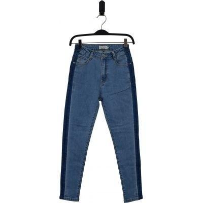 Hound girls - 7180270 mom jeans zo18