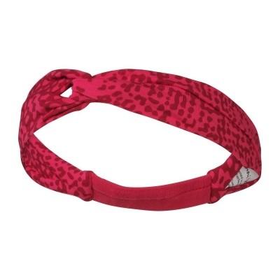 Ninni Vi roze haarband 17-39