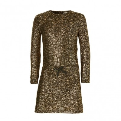 Name it Nithity party dress wi17