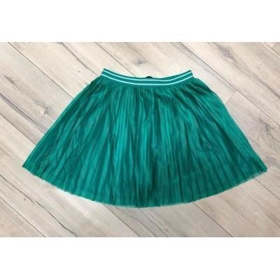Name it - Mesh skirt alhambra zo18
