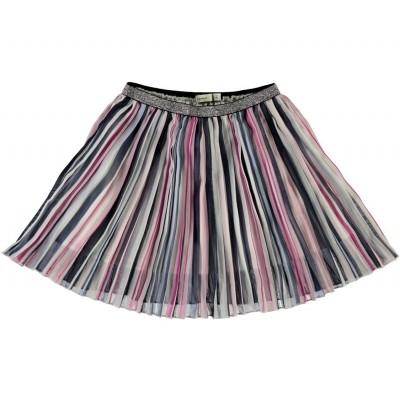 Name it - Nkfhainbow skirt zo18