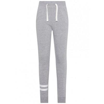 Name it - Nkmhbone joggingbroek grey zo18