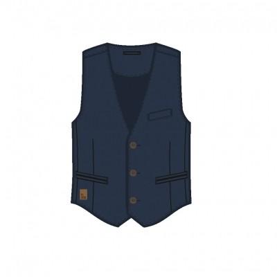 Name it Nitdarn dress blues wi16