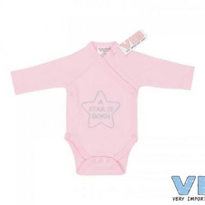 VIB - Romper a star is born roze
