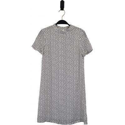 Hound girls - 7180259 dress zo18
