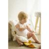Afbeelding van Baby knuffeldoekje