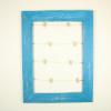 Afbeelding van Memo bord blauw