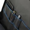 Foto van Samsonite Guardit 2.0 Laptop Back Pack S 14.1