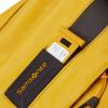 Foto van Samsonite Paradiver Light Laptop Backpack L+ Yellow
