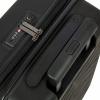 Foto van Bric's B|Y Ulisse Koffer 55cm Black