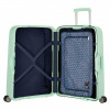 Foto van Samsonite Magnum Spinner 69/25 Soft Mint