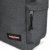 Foto van Eastpak Austin+ Rugtas Black Denim