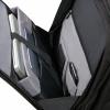 Foto van Samsonite Securipak/Travel Laptop Back Pack 15.6