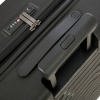 Foto van Bric's B Y Ulisse Koffer Medium 70cm Expandable Black