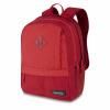 Foto van Dakine Rugtas Essentials Pack 22 L Deep Crimson