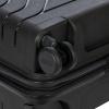 Foto van Bric's B|Y Ulisse Koffer 55cm Expandable Black