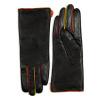 Foto van My Walit 895 Long Gloves 8 Black Pace