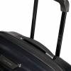 Foto van Samsonite Proxis Spinner Exp. 55/20 Black