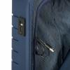 Foto van Bric's B|Y Ulisse Koffer 55cm Blue