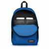 Foto van Eastpak Out Of Office Rugtas Cobalt Blue