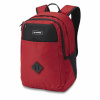 Foto van Dakine Rugtas Essentials Pack 26L Crimson Red