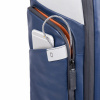 Foto van Piquadro UB00 BV4817 Urban Laptop Trolley/Backpack Blue/Grey