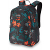 Foto van Dakine Rugtas Essentials Pack 26L Twilight Flower