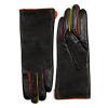Foto van My Walit 894 Long Gloves 7.5 Black Pace