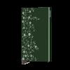 Foto van Secrid Cardprotector Provence Green