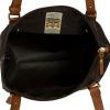 Foto van Bric's X-Bag Shopper BXG45071 Olive