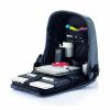 Foto van XD Design Bobby Compact Anti-Diefstal Rugtas Coralette